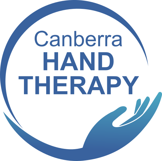 Canberra Hand Therapy
